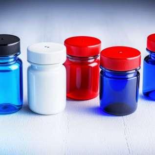 La vitamine E prévient la cécité