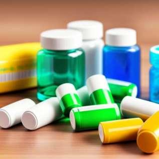 Микронутријенти у АИДС-у