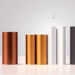 Мање пушења према В Националном прегледу зависности