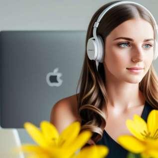 Живейте по-добре с музикална терапия