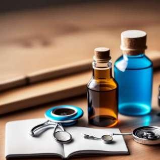 Користи хомеопатију за здравље