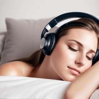 Предности музичке терапије