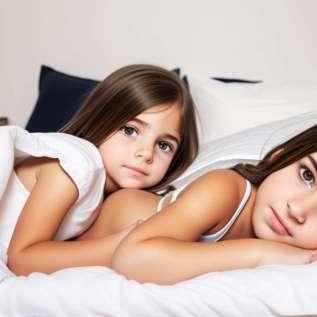 O que você sente depois de uma cesariana?