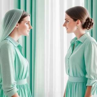 Fragen, die Sie NICHT in einem Vorstellungsgespräch beantworten müssen