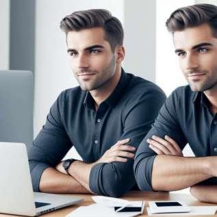 Да ли људи које волите примају стрес на послу?