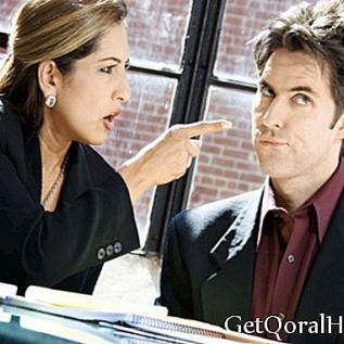 3 съвета за справяне с проблемите с шефа ви