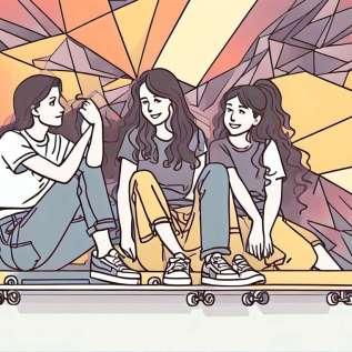 Bekerja lebih dari 8 jam memberi kesan kepada kesihatan