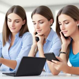 10 κλειδιά για την αντιμετώπιση ενός κακού αφεντικού