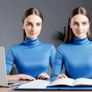 Top 5 najboljših podjetij za delo