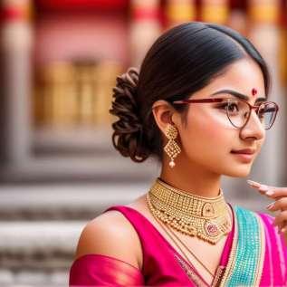 Stress, detonator of fibromyalgia