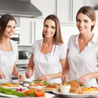 Fehlgeschlagene 90% der Behandlungen für Fettleibigkeit