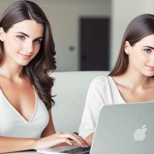 שוקל את עצמך מדי יום הוא סימן של הפרעת אכילה