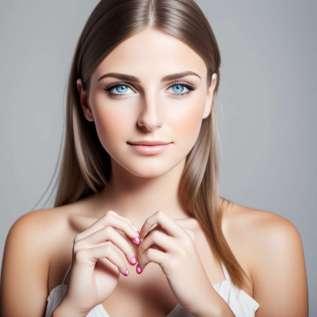 Les battements de coeur prédisent l'anorexie