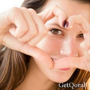 Heartbeats forudsiger anoreksi