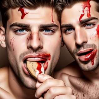 عندما تؤثر عادات الأكل على الحياة اليومية