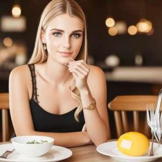 Anoreksinin psikolojik nedenleri