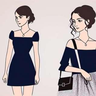 Les fractures doivent être soignées avec opportunité