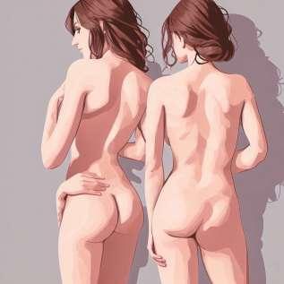 3 nasveti za poletje brez bolečin v hrbtu