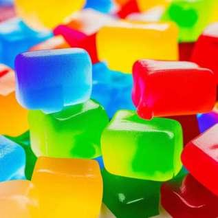 مرض السكري في سن المراهقة
