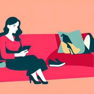 Savjeti za zdravu obuću