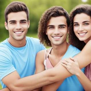 5 astuces pour la séduire lors du premier rendez-vous