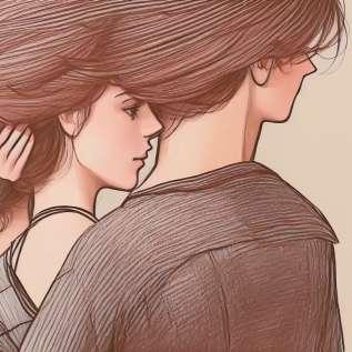 7 κλειδιά έτσι ώστε η ζήλια να μην τελειώνει μαζί σας