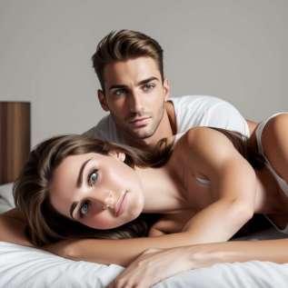 5 stvari koje čovjek treba razumjeti o menstruaciji