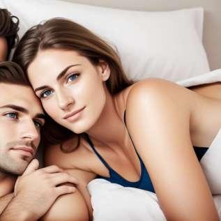 Предности спавања одвојено