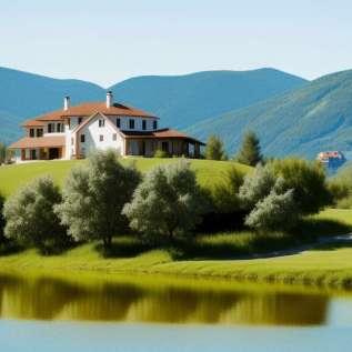 İlişkinin yeniden yapılandırılması için 6 ipucu