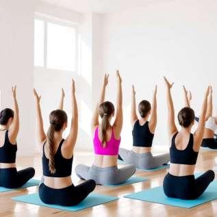 Un équilibre entre émotions et santé physique!