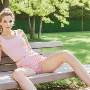 Les postures de yoga empêchent les éperons des pieds
